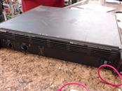 MACKIE PRODUCTS Amplifier M1400